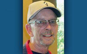 George Regional Employee Gets Amateur Radio Licenses in 2015