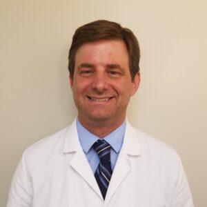 George Regional Hospital Welcomes Sleep Medicine Specialist