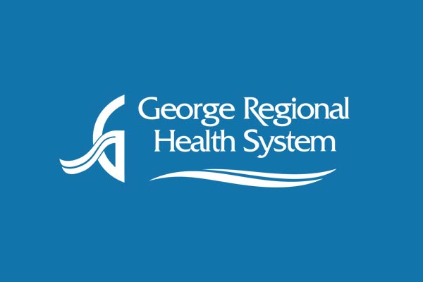 George Regional Health System featured on WLOX TV